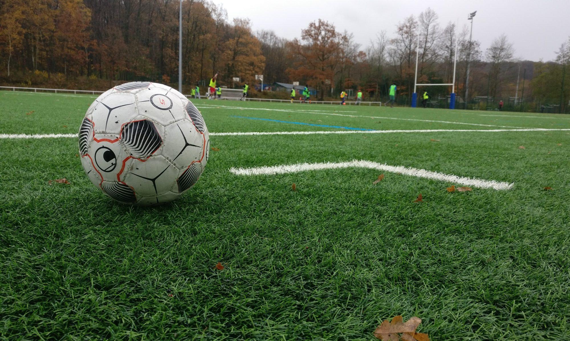 Football Club Phénix de Versailles